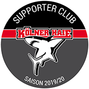 Kooperationspartner Kölner Haie